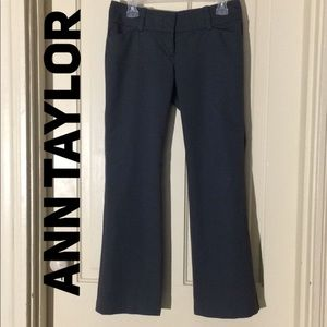 ⭐️Ann Taylor Dress Pants-PNT#003⭐️